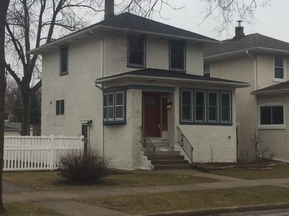 2 bed 2 bath Single Family at 1040 S Maple Ave Oak Park, IL, 60304 is for sale at 315k - 1 of 13