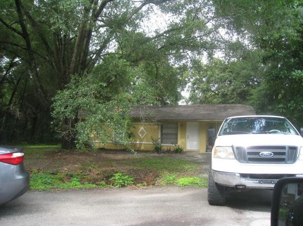 3 bed 2 bath Single Family at 3610 NE 15th Ave Ocala, FL, 34479 is for sale at 119k - 1 of 2
