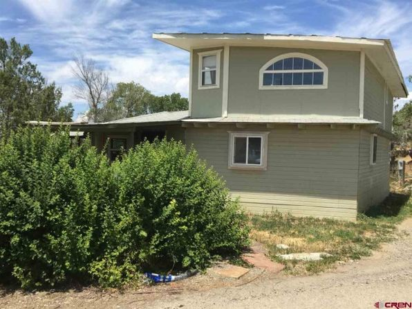 3 bed 2 bath Single Family at 404 K ST CRAWFORD, CO, 81415 is for sale at 190k - 1 of 29