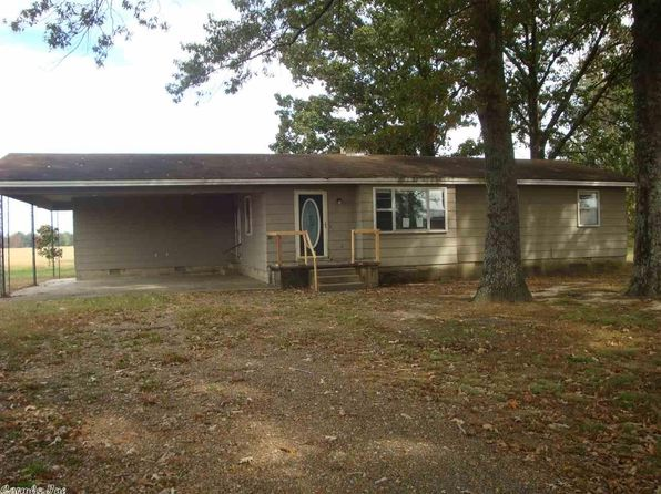 3 bed 2 bath Single Family at 127 Murphy Lake Rd Bald Knob, AR, 72010 is for sale at 45k - 1 of 29