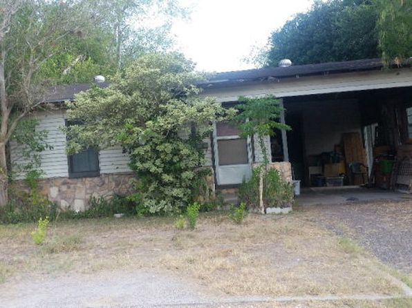 2 bed 1 bath Single Family at 814 Avenue A Alice, TX, 78332 is for sale at 24k - google static map