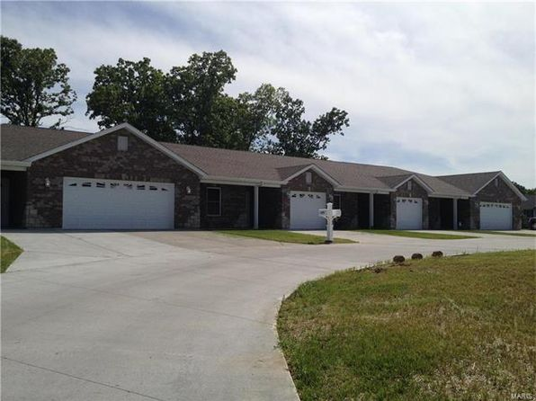 null bed null bath Multi Family at 14441 State Rte St James, MO, 65559 is for sale at 398k - 1 of 6