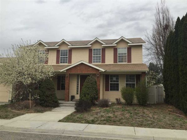 8 bed 3.5 bath Single Family at 11554 W Violet Ct Boise, ID, 83713 is for sale at 320k - 1 of 20