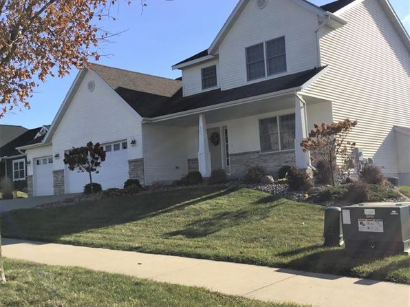 mantorville singles See homes for sale in mantorville, mn homefindercom is your local home source with millions of listings, and thousands of open houses updated daily.