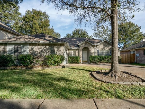 3 bed 2 bath Single Family at 16206 Kelley Green Ct Cypress, TX, 77429 is for sale at 175k - 1 of 20