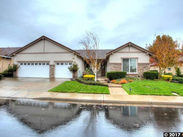 2 bed 3 bath Single Family at 1117 Jonagold Way Brentwood, CA, 94513 is for sale at 699k - 1 of 30