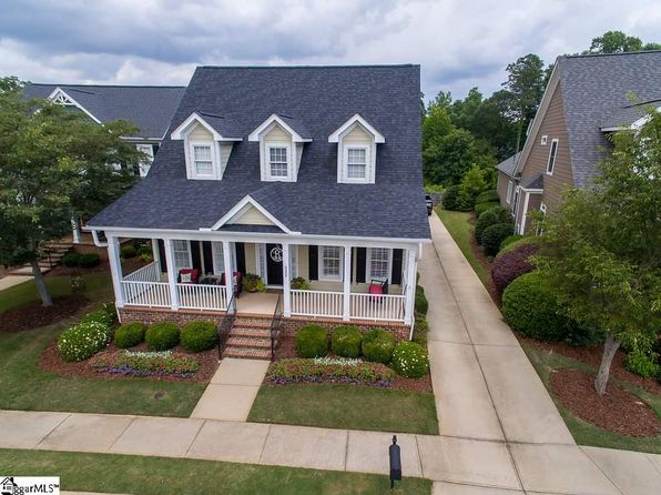4 bed 4 bath Single Family at 332 Crandon Dr Greenville, SC, 29615 is for sale at 387k - 1 of 29
