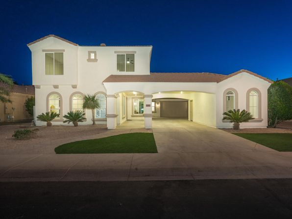 4 bed 2.5 bath Single Family at 781 E Tonto Dr Chandler, AZ, 85249 is for sale at 450k - 1 of 72