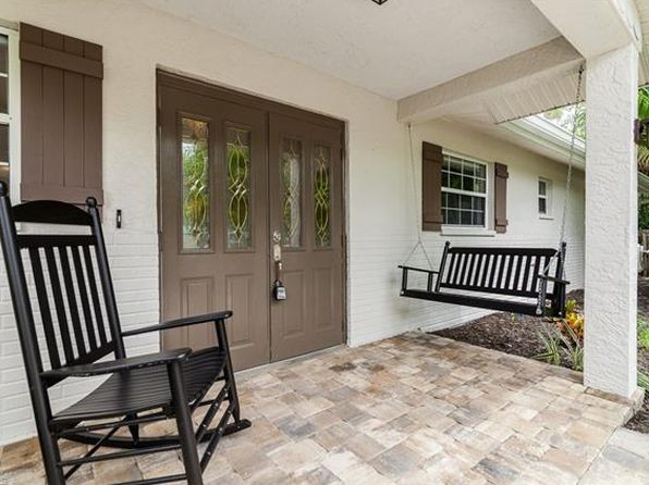 3 bed 2 bath Single Family at 3044 Mcgregor Blvd Fort Myers, FL, 33901 is for sale at 270k - 1 of 25