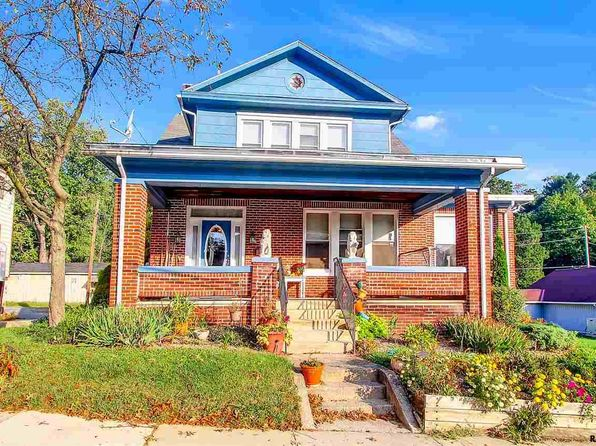 3 bed 2 bath Single Family at 103 E High St Red Lion, PA, 17356 is for sale at 166k - 1 of 36