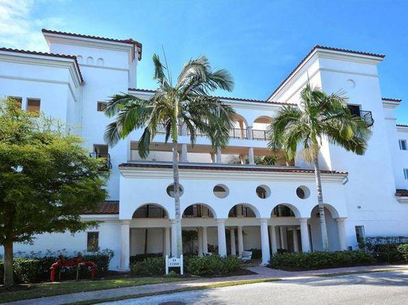 3 bed 3 bath Condo at 11160 Hacienda Del Mar Blvd Placida, FL, 33946 is for sale at 575k - 1 of 25