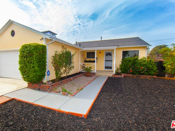 3 bed 1 bath Condo at 14827 DOTY AVE HAWTHORNE, CA, 90250 is for sale at 569k - 1 of 16