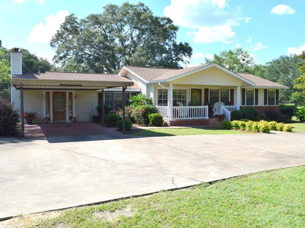4 bed 2 bath Single Family at 584 Highway 273 Chipley, FL, 32428 is for sale at 229k - 1 of 27