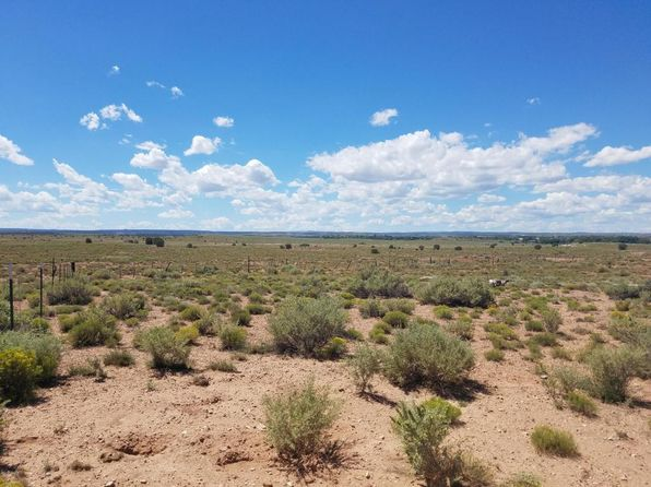 null bed null bath Vacant Land at  Clo Clo Snowflake, AZ, 85937 is for sale at 325k - google static map