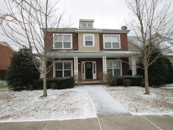 3 bed 3 bath Single Family at 104 Childs Ln Franklin, TN, 37067 is for sale at 410k - 1 of 29