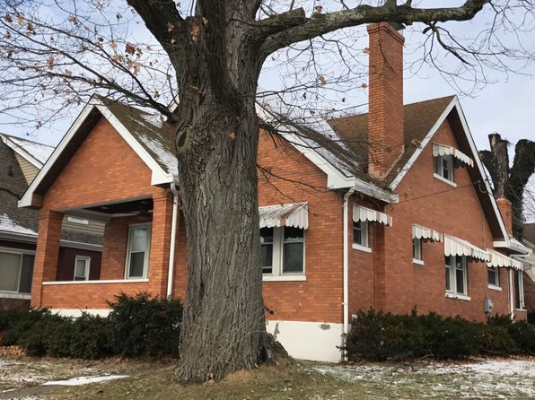 4 bed 2 bath Single Family at 4894 Rapid Run Rd Cincinnati, OH, 45238 is for sale at 80k - 1 of 12