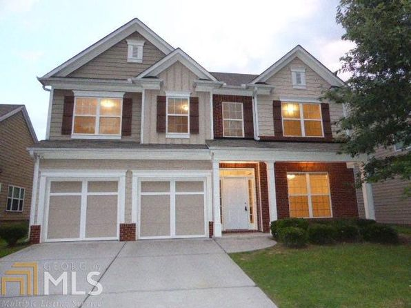 4 bed 3 bath Single Family at 951 Reap Ln Lawrenceville, GA, 30043 is for sale at 235k - 1 of 21