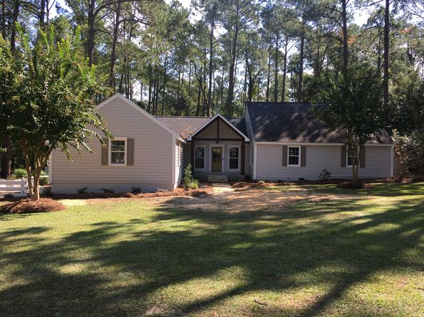 4 bed 3 bath Single Family at 1710 GOLF CLUB EXT DOUGLAS, GA, 31533 is for sale at 299k - 1 of 22