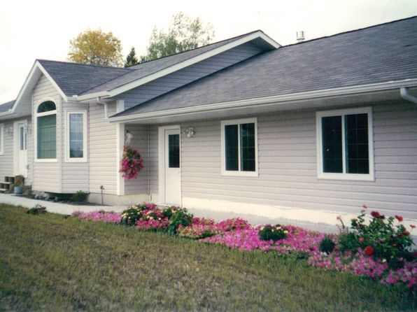 3 bed 2 bath Single Family at 33161 County Road 2 Badger, MN, 56714 is for sale at 160k - 1 of 15