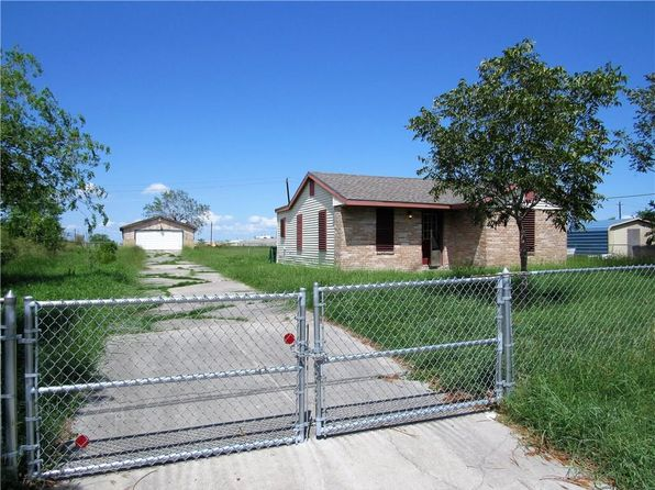 2 bed 1 bath Single Family at 9010 McNorton Rd Corpus Christi, TX, 78409 is for sale at 32k - 1 of 10