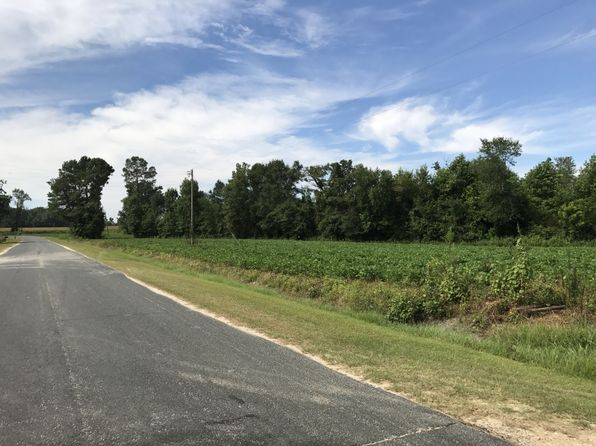 null bed null bath Vacant Land at 0 McKoy Rd Clarkton, NC, 28433 is for sale at 95k - 1 of 9