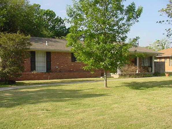 3 bed 2 bath Single Family at 6714 Royal Ln Dallas, TX, 75230 is for sale at 380k - 1 of 18
