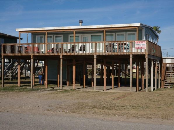 2 bed 2 bath Single Family at 722 Beach Dr Freeport, TX, 77541 is for sale at 305k - 1 of 42