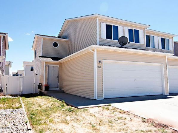 3 bed 2.5 bath Single Family at 3713 Miranda Ave Gillette, WY, 82718 is for sale at 150k - 1 of 26