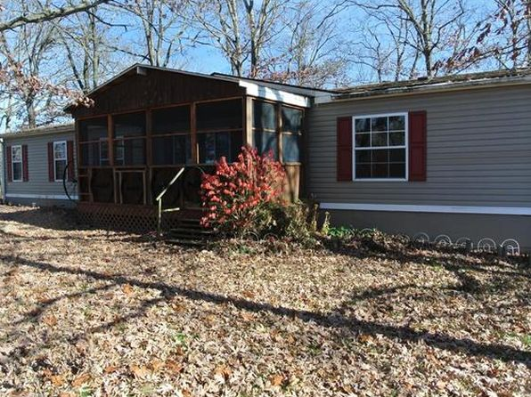 3 bed 2 bath Single Family at 5202 State Road Jj Fulton, MO, 65251 is for sale at 130k - 1 of 28