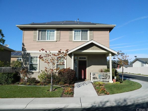 4 bed 3 bath Single Family at 2539 Gwen Pl Oceano, CA, 93445 is for sale at 610k - 1 of 37