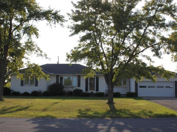 3 bed 2 bath Single Family at 11255 County Road 270 Lakeview, OH, 43331 is for sale at 218k - 1 of 22