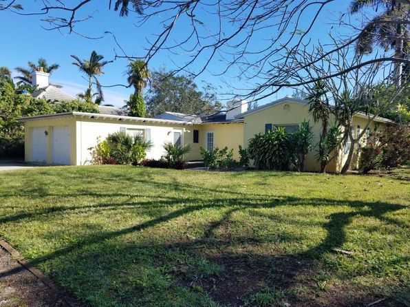 3 bed 3 bath Single Family at 3112 Gulfstream Rd Delray Beach, FL, 33483 is for sale at 1.25m - 1 of 17