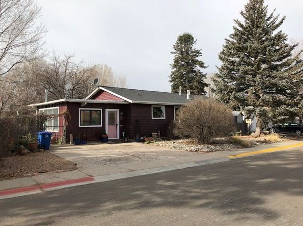 2 bed 1 bath Single Family at 149 Manhattan Loop Los Alamos, NM, 87544 is for sale at 265k - 1 of 2