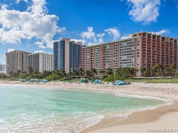 1 bed 1 bath Condo at 2899 Collins Ave Miami Beach, FL, 33140 is for sale at 365k - 1 of 24
