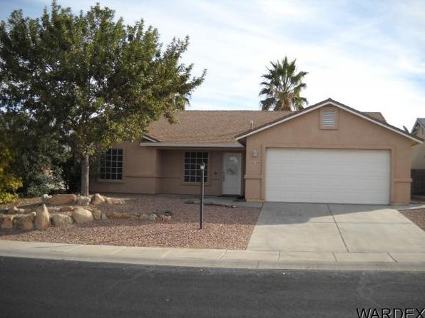 3 bed 2 bath Single Family at 2134 Ranch Rd Kingman, AZ, 86401 is for sale at 155k - 1 of 34