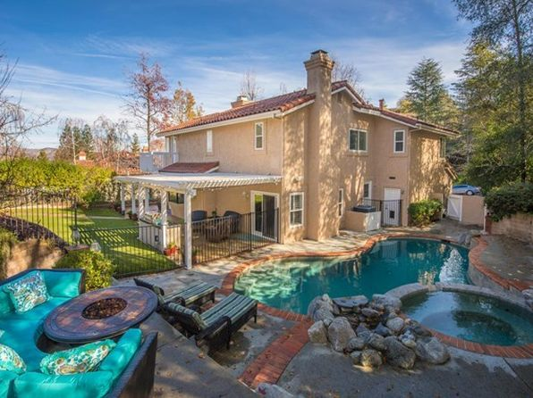 4 bed 4 bath Single Family at 2063 Glastonbury Rd Westlake Village, CA, 91361 is for sale at 1.28m - 1 of 66