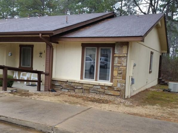 2 bed 1.5 bath Townhouse at 1 Lindsay Ln Hot Springs Village, AR, 71909 is for sale at 63k - 1 of 7