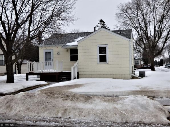 2 bed 1 bath Single Family at 713 5th St SE Waseca, MN, 56093 is for sale at 69k - 1 of 13