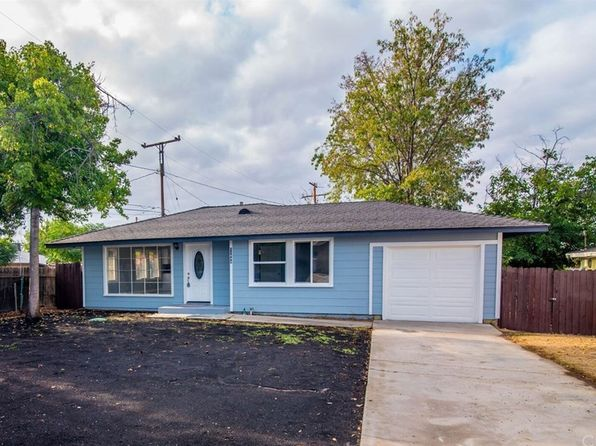 2 bed 1 bath Single Family at 11649 Davis St Moreno Valley, CA, 92557 is for sale at 250k - 1 of 20