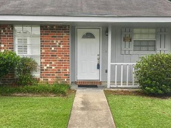2 bed 2 bath Condo at 132 Village Dr Slidell, LA, 70461 is for sale at 75k - 1 of 17