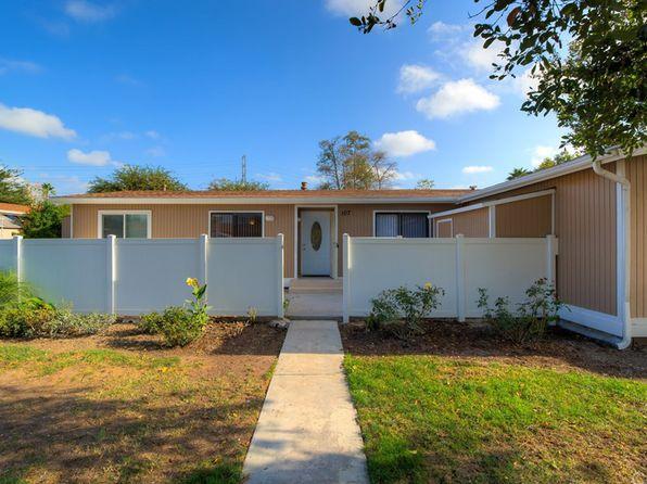 2 bed 2 bath Condo at 25732 Via Lomas Laguna Hills, CA, 92653 is for sale at 335k - 1 of 17