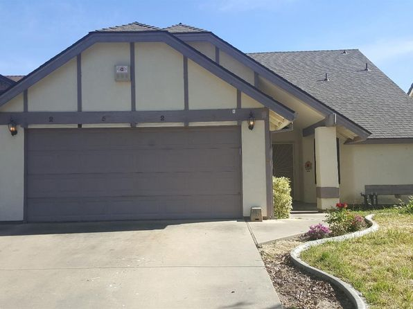 4 bed 3 bath Single Family at 2520 Walnut Park Dr Modesto, CA, 95355 is for sale at 330k - 1 of 3