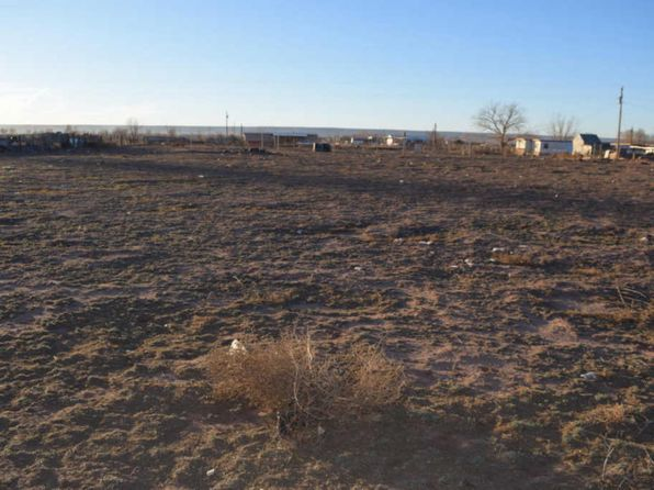 null bed null bath Vacant Land at  San Juan Rd Veguita, NM, 87062 is for sale at 17k - 1 of 2
