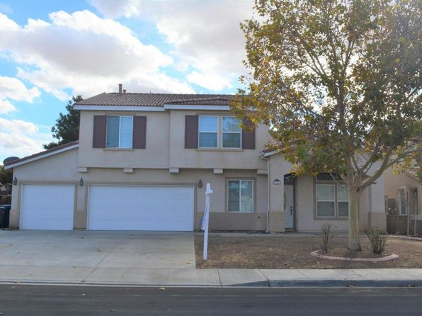 4 bed 3 bath Single Family at 3746 Southview Ct Palmdale, CA, 93550 is for sale at 330k - 1 of 35