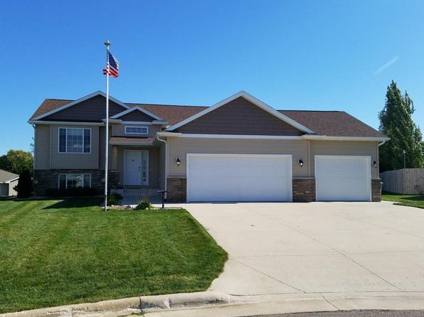 4 bed 3 bath Single Family at 2506 6th Dr NW Austin, MN, 55912 is for sale at 267k - 1 of 47