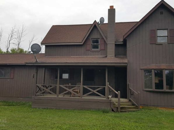 4 bed 2 bath Single Family at 5950 Wixson Rd Croswell, MI, 48422 is for sale at 123k - 1 of 6