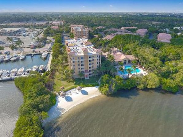 3 bed 2 bath Condo at 200 Scotia Dr Hypoluxo, FL, 33462 is for sale at 269k - 1 of 24