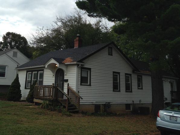 2 bed 2 bath Single Family at 915 Main St Troy, MO, 63379 is for sale at 125k - google static map