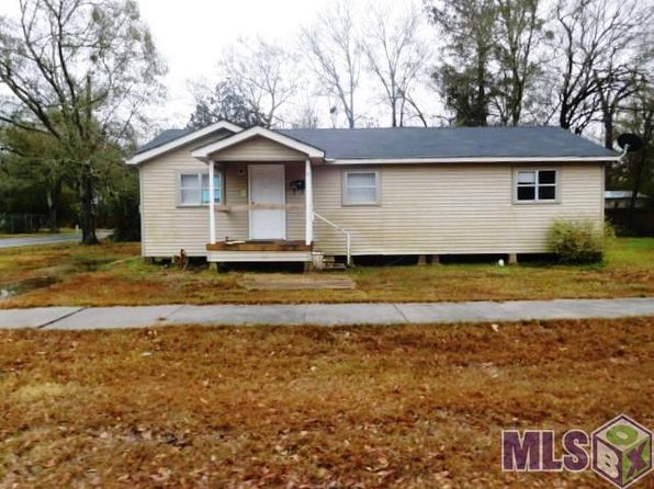 3 bed 1 bath Single Family at 610 E Park Ave Hammond, LA, 70403 is for sale at 34k - 1 of 12