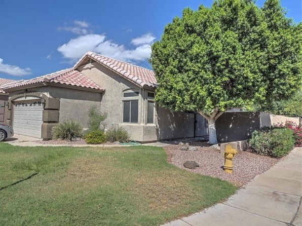 3 bed 2 bath Single Family at 4338 E South Fork Dr Phoenix, AZ, 85044 is for sale at 260k - 1 of 12